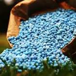 fertilizers